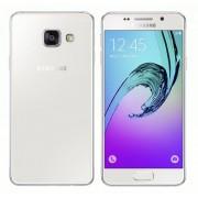 Смартфон Samsung SM-A310F GALAXY A3 (2016), White