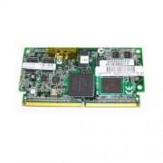 Hewlett Packard Enterprise 633542-001 1GB DDR3 memoria
