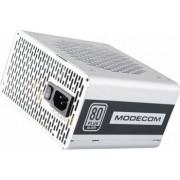 Sursa Modecom MC-500 500W 80 PLUS Silver