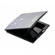 Artdeco Beauty Box Moonlight 1 ml plnitelný box W