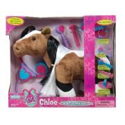 Breyer Chloe Care For Me Vet Set - 7118