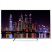 """LED TV PANASONIC 40"""" TX-40DS630E FULL HD SMART GREY"""