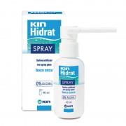 Kin Hidrat Spray