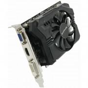 VC, Sapphire R7 250, 2G GDDR3, 128bit, 512SP EDITION, HDMI/DVI-D/VGA, PCI-E 3.0, bulk (11215-21-10G)
