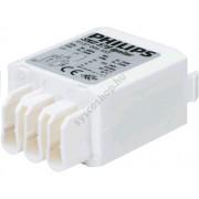 Gyújtó 35-600W párhuzamos SON/CDM/MH/HPI/HPA/CDO Philips