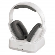 Casti Thomson Over-Head WHP3311W Wireless White