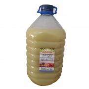 Ulei palmier pentru gatit - 5 kg
