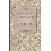 Dante Alighieri's Divine Comedy: Purgatory - Italian Text with Verse Translation / Purgatory - Commentary Vol 3-4 by Mark Musa