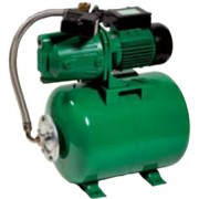 Hidrofor DAB DP 102 M cu ejector