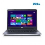 "Dell Latitue 3540 15.6"" i5 LED HD Notebook"