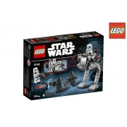 Ghegin Lego Star Wars Villan Troopers 75165