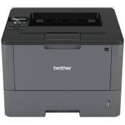 Brother Impressora Brother 5102 HL L5102DW Laser Mono