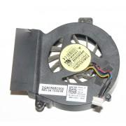 Cooler Laptop Dell Vostro A860 DQ5D565C000