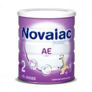 NOVALAC AE 2 - 800g