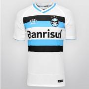 Camisa Oficial Grêmio Umbro 644562 of 1 2016 - Numero 10