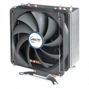 Arctic Freezer i32 CO CPU Cooler with 120mm Fan