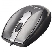 Manhattan 1 Optical Mouse (177962)
