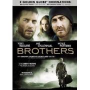 Brothers [Reino Unido] [DVD]