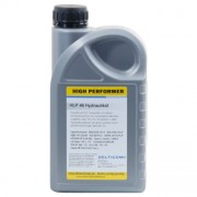High Performer HLP 46 Hydraulic oil 1 Litre Can