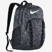 Mochila Nike Brasilia 7 Backpack Graphic XL