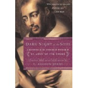 Dark Night of the Soul by E Allison Peers
