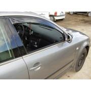 Set Paravanturi fata VW Passat (4-5 usi) (1997-2005)