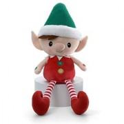 Gund Fun Christmas Magic Messenger Elf