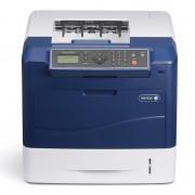 Printer, XEROX Phaser 4622, Laser, ADF, Lan (4622V_DN)