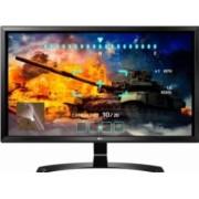 Monitor Gaming LED 27 LG 27UD58-B UHD 4K IPS 5ms