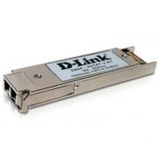D-Link Transceiver DEM-421XT