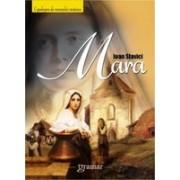 Mara - I.Slavici.