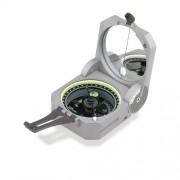 Brunton Geo-pocket Transit 5010 Compass