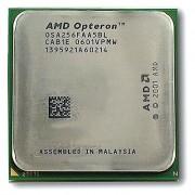 Hewlett Packard Enterprise 518855-B21 processore