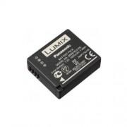 Panasonic Akumulator Panasonic DMW-BLG10