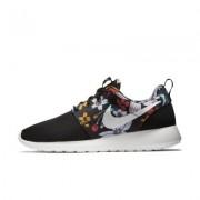 Nike Roshe One Print Women's Shoe