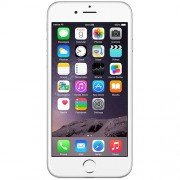 Telefon mobil Apple iPhone 6S, 16GB, Silver