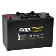 Exide ES950 12V 85h 950Wh munkaakku
