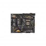ASRock Z170 EXTREME6 LGA1151/ Intel Z170/ DDR4/ Quad CrossFireX & Quad SLI/ SATA3&USB3.1/ M.2&SATA Express/ A&GbE/ ATX Motherboard