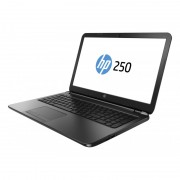 "LAPTOP HP 250 G5 INTEL CORE I3-5005U 15.6"" LED W4N47EA"