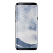 Samsung Galaxy S8 G950F - Srebrna