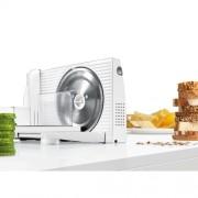 Bosch MAS4000W Elektromos szeletelőgép 100W