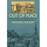 Out of Place by Michael Hough