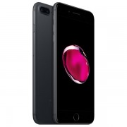 Telefon Mobil Apple iPhone 7 Plus, 128GB - Black
