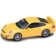 Yat Ming Scale 1:43 - Porsche 911 GT3