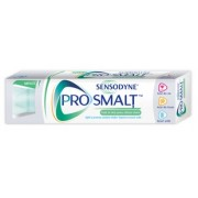 Sensodyne Pro Smalt 75 ml pasta de dinti