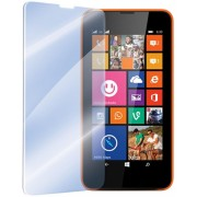 Folie Protectie Sticla Securizata Celly Scudo SCUDO427, 9H pentru Nokia Lumia 530/ Samsung Galaxy A5
