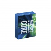 Core I5 6600K Socket 1151 3.9 Ghz 6Mb Intel