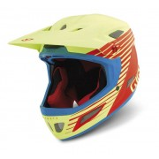 Giro Cipher Freeride-Helm