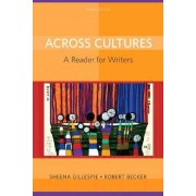 Across Cultures by Sheena Gillespie