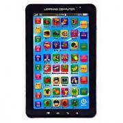 Mini Mypad Kids English Learner Computer Tablet Kids Toy